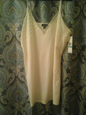 Knit Nightee by New York Intimates Large for Sale in Fort Washington, MD