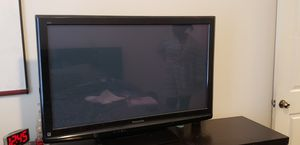 Panasonic 40 inch Tv for Sale in Woodstock, GA