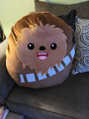 XL squishmallow New for Sale in South Gate, CA