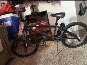 Bmx bike for Sale in Concord, CA