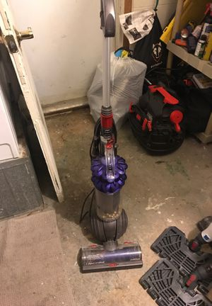 Dyson DC 50 Animal for Sale in St. Petersburg, FL