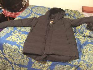 Patagonia Men's Jackson Glacier Parka size large for Sale in Seattle, WA
