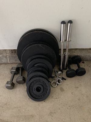 Exercise equipment for Sale in Painesville, OH