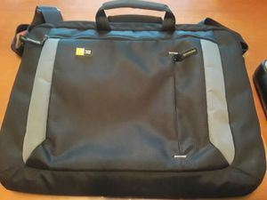 Laptop carrier for Sale in Brawley, CA