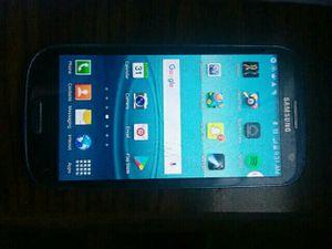 Samsung Galaxy S III VERIZON 4G LTE !!!! for Sale in St. Louis, MO