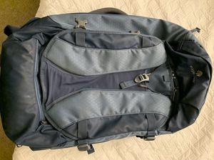 Eagle Creek Global Companion Travel Backpack 65L for Sale in Nashville, TN