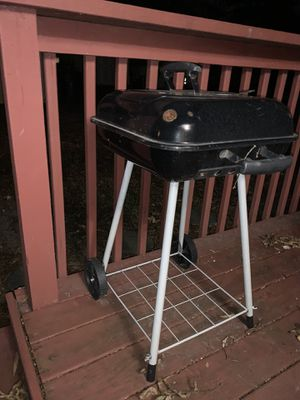 grill for Sale in Virginia Beach, VA