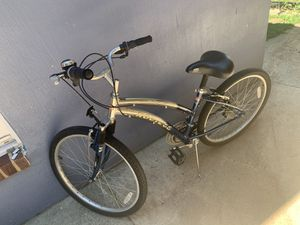 bike Route 66 price aluminum #26 for women for Sale in Bladensburg, MD
