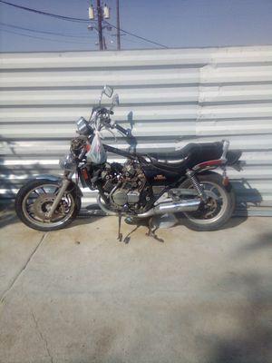 Honda motorcycle for Sale in Las Vegas, NV