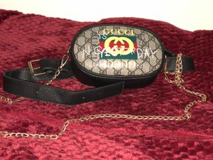 Gucci fanny pack for Sale in Baltimore, MD