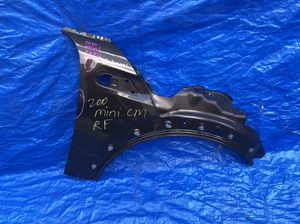 2007-2013 Mini cooper clubman r55 right front fender for Sale in Hialeah, FL