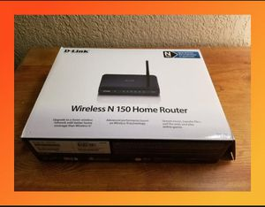 Wireless router for Sale in Las Vegas, NV