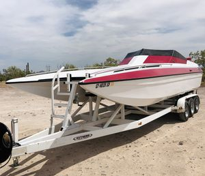 Speed boat for Sale in Fort McDowell, AZ