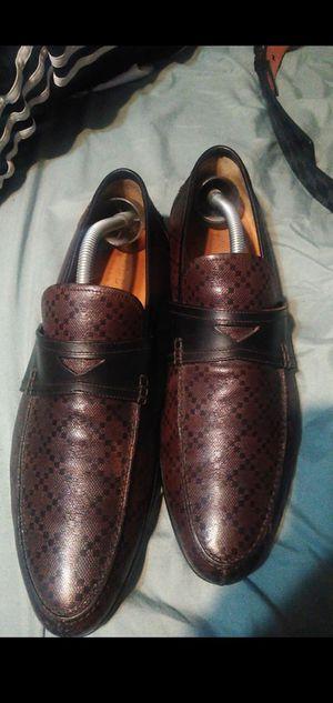 Gucci shoes 8 for Sale in Phoenix, AZ
