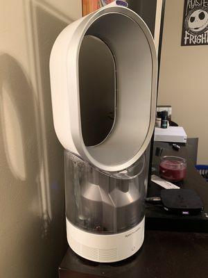 Dyson humidifier. for Sale in Allen, TX