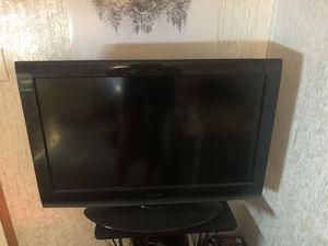 Tv 32 in for Sale in Rustburg, VA