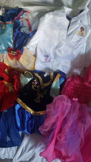 Dress up lot for Sale in Kannapolis, NC