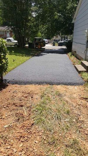 Asphalt Paving Remove & Replace, Northern Virginia for Sale in Leesburg, VA
