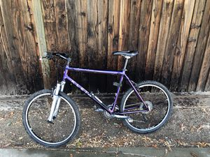 Vintage Klein Bike - one special bike! for Sale in Concord, CA