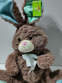 Easter bunny Trio for Sale in Boring,  OR