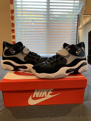 "Nike Air Zoom Turf ""Barry Sanders"" for Sale in Palo Alto, CA"