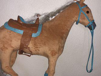 American Girl Doll Horse for Sale in Turlock,  CA