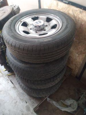 Mazda b2000/b2200 parts for Sale in Godfrey, IL