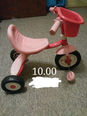 Kids bikes for Sale in Alton, IL