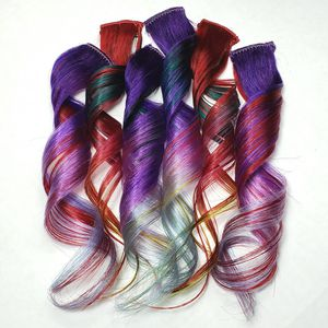 Fire & Ice Human Hair Extensions for Sale in PHOENIX, AZ