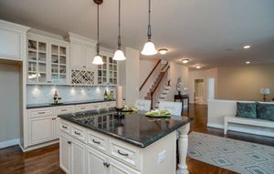 Kitchen Cabinets for Sale in Fort Myers, FL