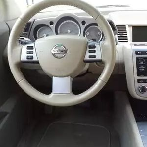 2006 Nissan Murano SL Stability Control for Sale in San Francisco, CA