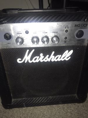 Amplifier for Sale in Tampa, FL