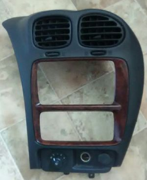 GM Dash Panel for Sale in Clinton, IA