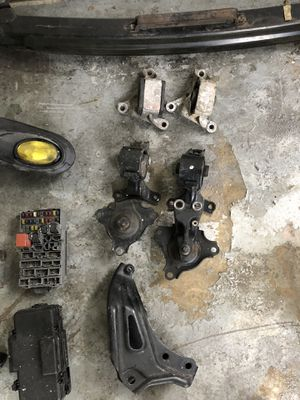 ACURA RSX PARTS for Sale in Hialeah, FL