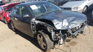 2005 Audi a4 sedan parts for Sale in Phoenix, AZ