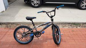 BMX Mongoose Radical Kids Bike for Sale in Gardena, CA