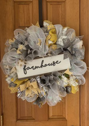 Custom made to order wreaths for Sale in Martinsburg, WV