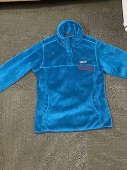 Patagonia Sweatshirt for Sale in Lynnwood,  WA