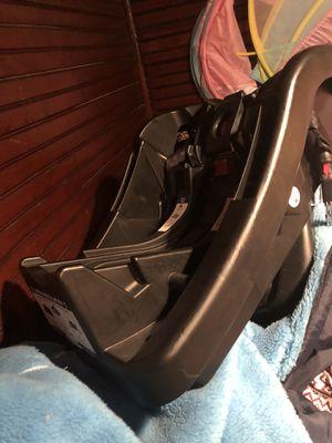 Car seat bases for Sale in Cedar Rapids, IA