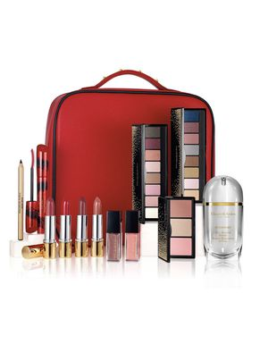 Elizabeth Arden holiday make up set for Sale in Queens, NY