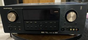 Marantz SR5002 AV Stereo Receiver HDMI XM Dolby DTS for Sale in Phoenix, AZ