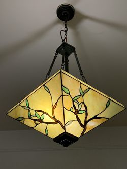 Vintage Ceiling Lamps for Sale in San Francisco,  CA