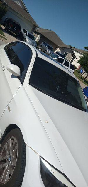 2008 bmw 328 I for Sale in Dallas, TX