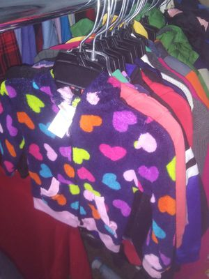 Free 18 months sweater for Sale in Atlanta, GA