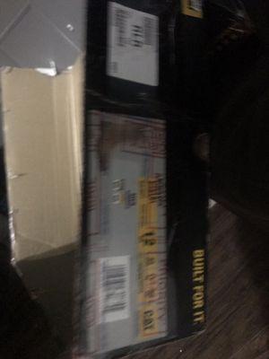 Boots cartepilla for Sale in Smyrna, TN