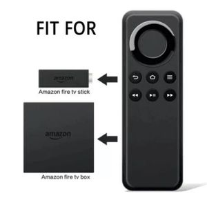 New Replace Remote CV98LM for Amazon Fire TV Stick Bluetooth Remote with STB for Sale in Rosemead, CA
