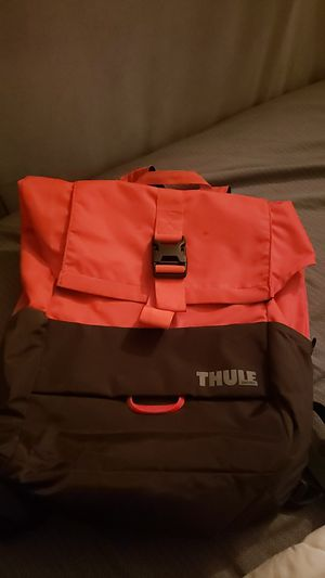 Thule backpack for Sale in Fresno, CA