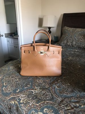 Hermès bag first copy for Sale in Rancho Cucamonga, CA