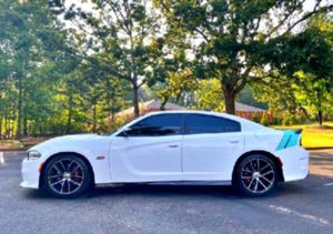 Side Head Curtain Airbag2018 Dodge Charger RT for Sale in Brainerd, MN