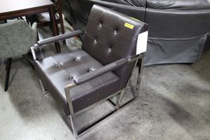 Nathan Chair, Espresso | SKU# 46336 for Sale in Downey, CA
